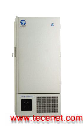 工业超低温冰箱、超低温冷冻箱