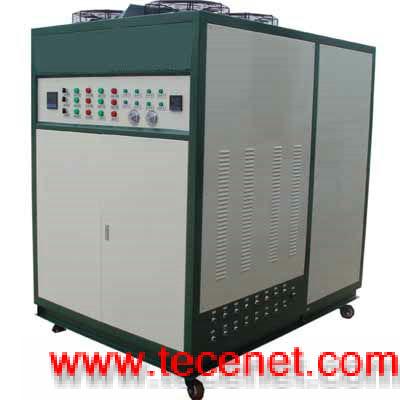 激光冷水机|冷却水循环机|激光专用冷水机