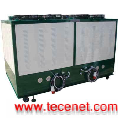 工业冷水机组|冷水机组|冷冻机组|冷冻水机