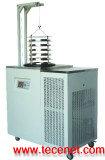 真空冷冻干燥机 TF-FD-8L(原位预冻)
