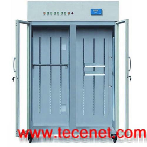 双门层析实验冷柜|层析冷柜|冷冻柜