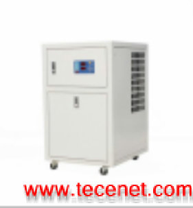 上海冷水机,上海东水机,上海冷冻机