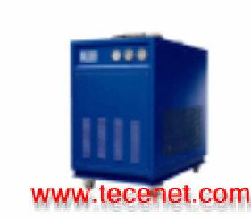 实验室配套光谱式冷水机TF-LS-23KW
