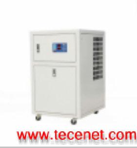定制型大型实验室冷水机
