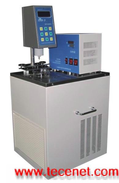 DC0506型低温恒温槽