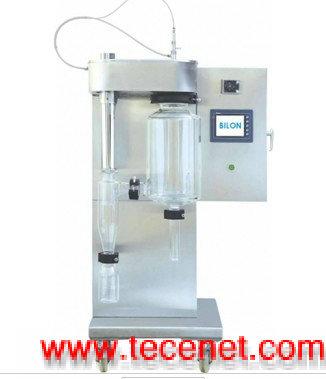 小型高速喷雾干燥仪/小型高速喷雾干燥器