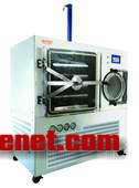 冷冻干燥机(小型生产用)