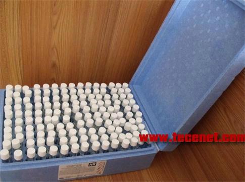 美国HACH哈希COD试剂 货号21259-15