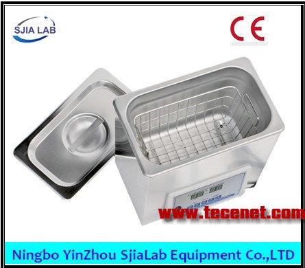 生物制药冷冻干燥机