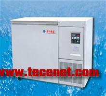-65℃超低温储存箱DW-GW438中科美菱冰箱