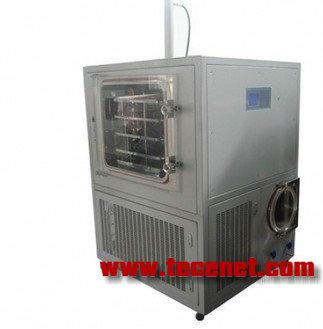 生产型冷冻干燥机/中试型冷冻干燥机