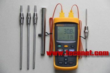 蒸汽品质测试仪,纯蒸汽品质检测仪