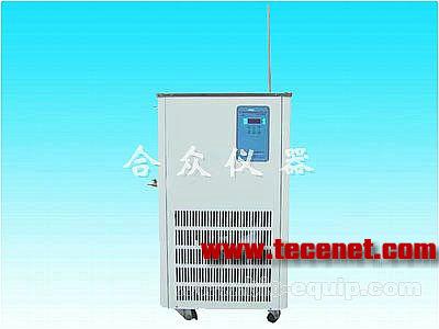 郑州低温冷却液循环泵价格(DLSB-系列)