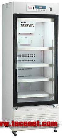 海尔2-8度药品保存箱