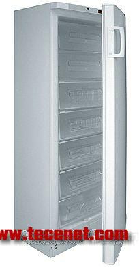 -40度低温保存箱DW-40L262