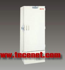 超低温保存箱 超低温冰箱