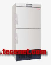 海尔-40度低温保存箱