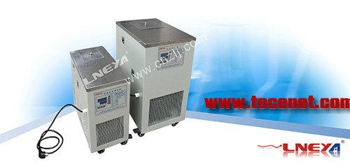 冷却水循环器