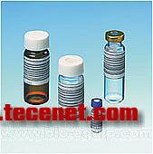 氧化前胡素、补骨脂乙素、重楼皂苷I