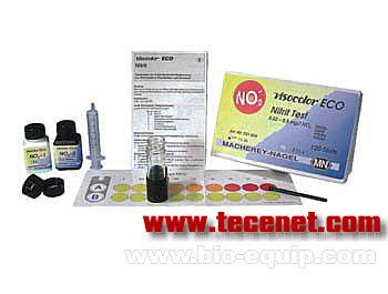 特价供应铬离子测试盒,铬离子快速测试盒