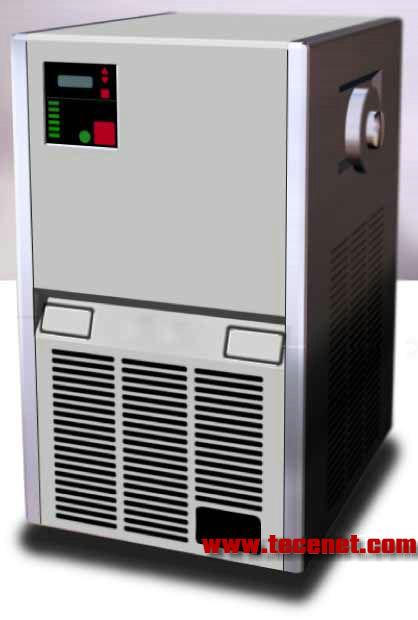 冰水机(强酸恒温循环装置)