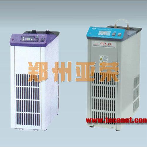 冷却水循环泵,CCA-20冷却水循环泵