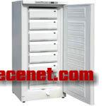 海尔低温保存箱DW-40L262DW-40L188