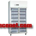 海尔药品保存箱HYC-940、610、360