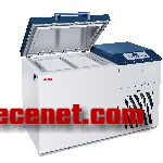 -150℃深低温保存箱(深低温冰箱)海尔
