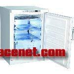 -25℃低温保存箱(低温冰箱)