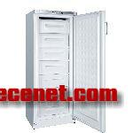 -40℃低温保存箱(低温冰箱) 海尔医疗