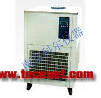 低温恒温搅拌反应浴DHJF-1005