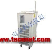 低温恒温反应浴槽DFY系列