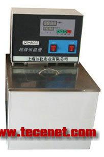 高温油槽丨高精度油槽丨高温油槽厂家