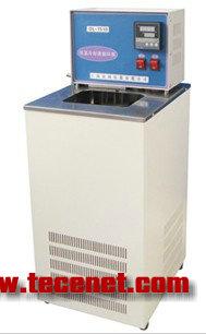 上海低温冷却液循环泵厂家