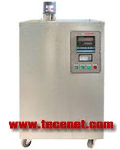 标准恒温槽丨校准专用恒温槽