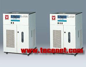 原装进口yamato冷却水循环装置