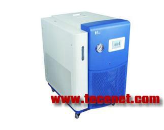 原吸配套用冷却水循环装置冷水机