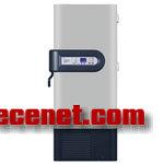 南京海尔超低温保存箱-咨询:15312099306