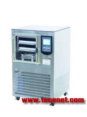 南京冷冻干燥机-咨询:15312099306