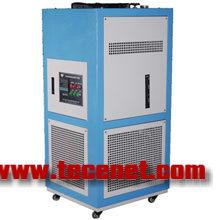 50/-30/+200高低温循环装置
