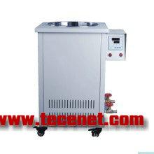 GYY-10-100L高温油浴锅