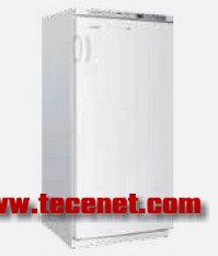 -25℃低温保存箱,DW-25L92,海尔低温冰箱