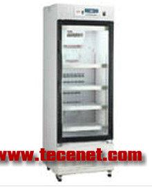 海尔2-8℃药品保存箱,海尔总代