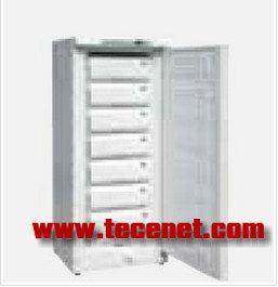 -40℃低温保存箱,海尔低温冰箱