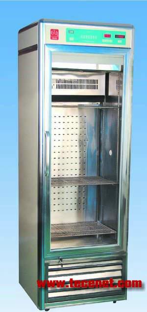电脑恒温层析柜