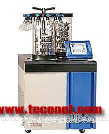 冻干机/真空冷冻干燥机