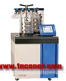 冻干机/真空冷冻干燥机(-86度)
