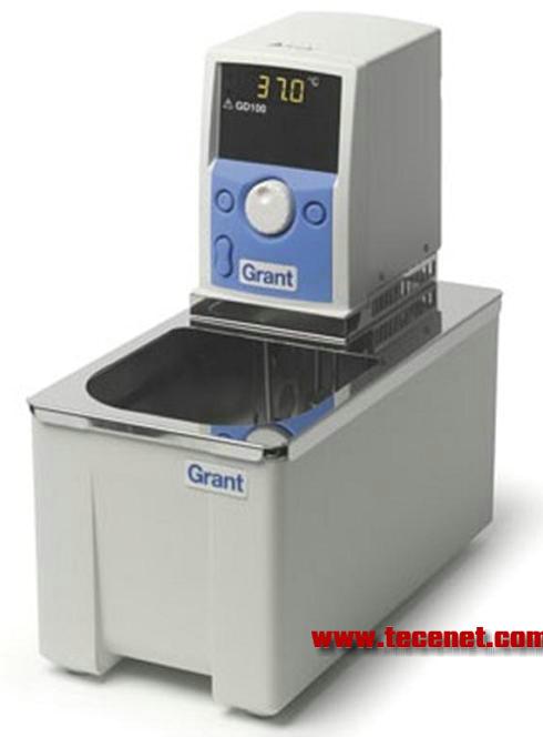 GD100数控式恒温水浴槽