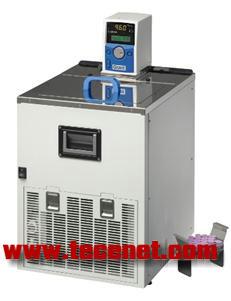 GR150-R数字高性能水浴槽